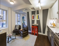 Studio, Stuyvesant Town - Peter Cooper Village Rental in NYC for $3,000 - Photo 1