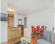 3 Bedrooms, Riverdale Rental in NYC for $6,000 - Photo 1