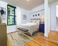 3 Bedrooms, Gramercy Park Rental in NYC for $6,231 - Photo 1