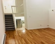 Studio, Gramercy Park Rental in NYC for $2,601 - Photo 1