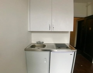 Studio, Greenwich Village Rental in NYC for $1,600 - Photo 1