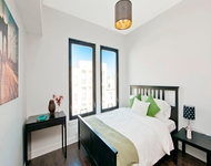 Studio, Greenpoint Rental in NYC for $2,538 - Photo 1