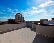 2 Bedrooms, Greenpoint Rental in NYC for $4,061 - Photo 1