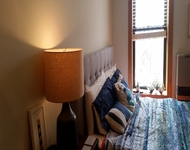 1 Bedroom, Little Italy Rental in NYC for $2,350 - Photo 1