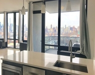 3 Bedrooms, Astoria Rental in NYC for $6,300 - Photo 1