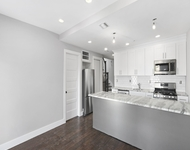 3 Bedrooms, Greenpoint Rental in NYC for $4,406 - Photo 1