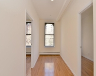 2 Bedrooms, Two Bridges Rental in NYC for $3,092 - Photo 1