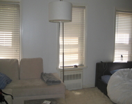 3 Bedrooms, Boerum Hill Rental in NYC for $5,302 - Photo 1