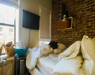 2 Bedrooms, Two Bridges Rental in NYC for $3,000 - Photo 1