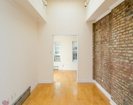 2 Bedrooms, West Village Rental in NYC for $4,695 - Photo 1