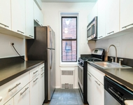 2 Bedrooms, Rego Park Rental in NYC for $2,800 - Photo 1