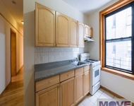 4 Bedrooms, Fort George Rental in NYC for $3,400 - Photo 1