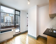 Studio, Boerum Hill Rental in NYC for $2,800 - Photo 1
