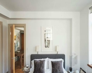 1 Bedroom, DUMBO Rental in NYC for $4,450 - Photo 1