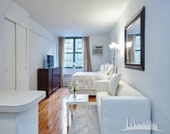 Studio, Gramercy Park Rental in NYC for $2,425 - Photo 1