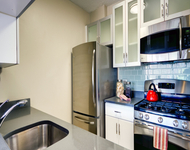 2 Bedrooms, Upper West Side Rental in NYC for $6,710 - Photo 1