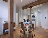2 Bedrooms, DUMBO Rental in NYC for $5,118 - Photo 1