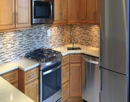 5 Bedrooms, Morningside Heights Rental in NYC for $7,895 - Photo 1