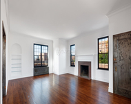 3 Bedrooms, Chelsea Rental in NYC for $16,500 - Photo 1