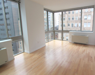 3 Bedrooms, Financial District Rental in NYC for $5,950 - Photo 1