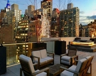 1 Bedroom, Hell's Kitchen Rental in NYC for $3,162 - Photo 1