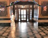 1 Bedroom, Pelham Parkway Rental in NYC for $1,475 - Photo 1
