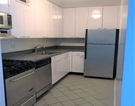 1BR at East 18th St  - Photo 1