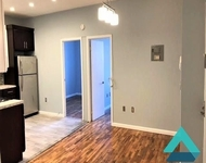 3 Bedrooms, Crown Heights Rental in NYC for $2,695 - Photo 1