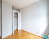 2 Bedrooms, Greenpoint Rental in NYC for $2,250 - Photo 1