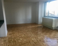 2 Bedrooms, Civic Center Rental in NYC for $3,500 - Photo 1