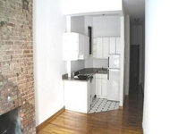 1 Bedroom, Yorkville Rental in NYC for $1,902 - Photo 1