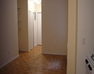 Studio, Upper East Side Rental in NYC for $1,673 - Photo 1