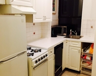1 Bedroom, Upper East Side Rental in NYC for $1,982 - Photo 1