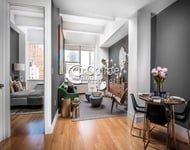 3 Bedrooms, Tribeca Rental in NYC for $6,995 - Photo 1