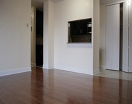 1 Bedroom, East Harlem Rental in NYC for $2,390 - Photo 1