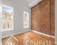 1 Bedroom, Cobble Hill Rental in NYC for $3,700 - Photo 1