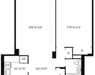 1 Bedroom, Chelsea Rental in NYC for $3,795 - Photo 1