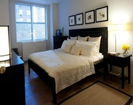 2 Bedrooms, Lincoln Square Rental in NYC for $5,097 - Photo 1