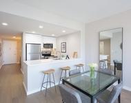 1 Bedroom, Newport Rental in NYC for $3,001 - Photo 1