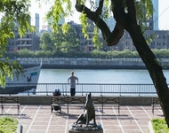 Studio, Sutton Place Rental in NYC for $4,250 - Photo 1