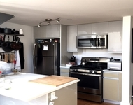 2 Bedrooms, Clinton Hill Rental in NYC for $2,954 - Photo 1