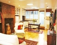 1 Bedroom, Two Bridges Rental in NYC for $3,350 - Photo 1
