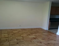 3 Bedrooms, East Harlem Rental in NYC for $3,150 - Photo 1