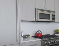 Studio, Chelsea Rental in NYC for $3,650 - Photo 1