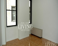 1 Bedroom, Financial District Rental in NYC for $3,099 - Photo 1