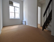 3 Bedrooms, Financial District Rental in NYC for $3,100 - Photo 1