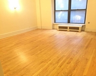 2 Bedrooms, Theater District Rental in NYC for $3,900 - Photo 1