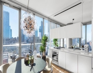 2 Bedrooms, Tribeca Rental in NYC for $10,500 - Photo 1