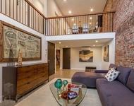 6 Bedrooms, Weeksville Rental in NYC for $5,995 - Photo 1