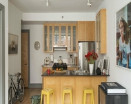 1 Bedroom, Boerum Hill Rental in NYC for $3,116 - Photo 1